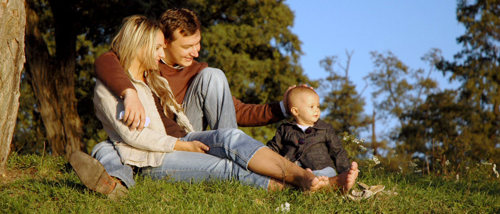 Surrogacy Agency in Ohio