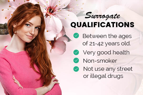 Surrogate Qualifications in Columbus OH, Surrogate Qualifications Columbus OH, Columbus OH Surrogate Qualifications, Surrogate Qualifications, Surrogate, Surrogate Agency, Surrogacy